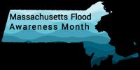 Massachusetts Flood Awareness Month