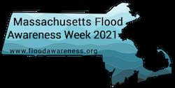 2021 MA Flood Awareness Week